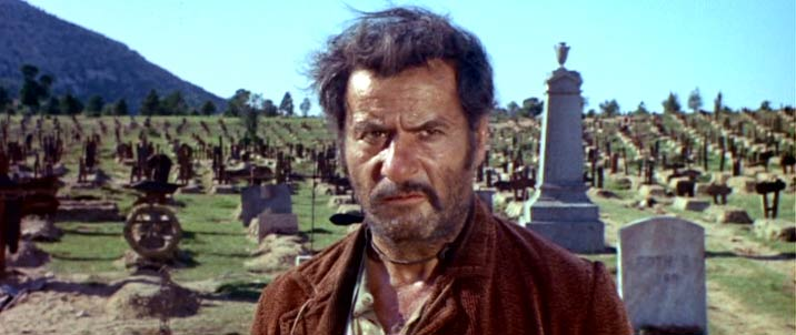 eli wallach actoreli wallach 2014, eli wallach height, eli wallach old, eli wallach kimdir, eli wallach interview, eli wallach net worth, eli wallach clint eastwood movies, eli wallach vikipedi, eli wallach godfather, eli wallach actor, eli wallach, eli wallach movies, eli wallach imdb, eli wallach clint eastwood, eli wallach wikipedia, eli wallach filmography, eli wallach funeral, eli wallach bio, eli wallach oscar, eli wallach the good the bad and the ugly